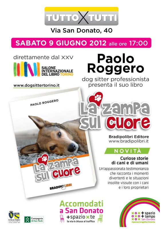 Accomodati San Donato_giugno 2012