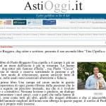 Asti Oggi_novembre 2013