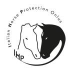 Italian Horse Protection Onlus