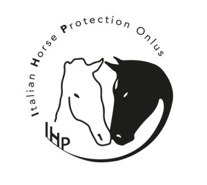 Italian Horse Protection Onlus