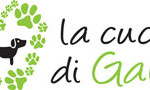 Accessori e alimenti per cani e gatti a Biella