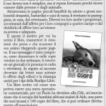 La Gazzetta_2011