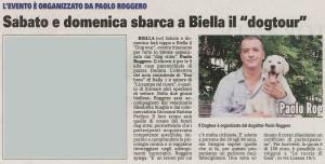 La Provincia di Biella_gennaio 2013