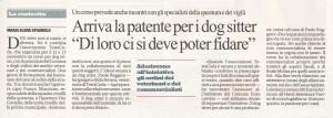 La Repubblica_novembre 2011