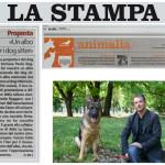 La Stampa_aprile 2014