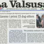La Valsusa_aprile 2011