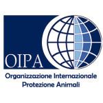 L'Organizzazione Internazionale Protezione Animali