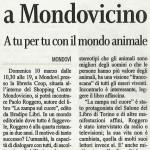 Unione monregalese_marzo 2013