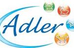 Clinica Adler salute animale