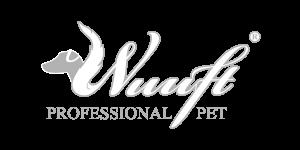 Logo Wuuft